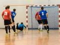 FC Castovanni Eagles - Pääsküla (07.11.15)FR1A1878