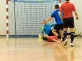 FC Castovanni Eagles - Pääsküla (07.11.15)FR1A1889