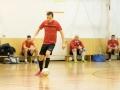 FC Castovanni Eagles - Pääsküla (07.11.15)FR1A1891