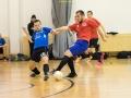 FC Castovanni Eagles - Pääsküla (07.11.15)FR1A1898