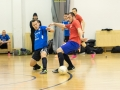 FC Castovanni Eagles - Pääsküla (07.11.15)FR1A1899