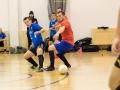 FC Castovanni Eagles - Pääsküla (07.11.15)FR1A1900