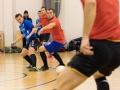 FC Castovanni Eagles - Pääsküla (07.11.15)FR1A1901