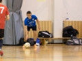 FC Castovanni Eagles - Pääsküla (07.11.15)FR1A1906