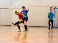 FC Castovanni Eagles - Pääsküla (07.11.15)FR1A1909