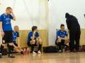 FC Castovanni Eagles - Pääsküla (07.11.15)FR1A1915