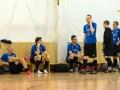 FC Castovanni Eagles - Pääsküla (07.11.15)FR1A1917