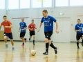 FC Castovanni Eagles - Pääsküla (07.11.15)FR1A1919