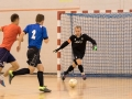 FC Castovanni Eagles - Pääsküla (07.11.15)FR1A1922