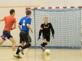 FC Castovanni Eagles - Pääsküla (07.11.15)FR1A1923