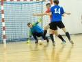 FC Castovanni Eagles - Pääsküla (07.11.15)FR1A1933