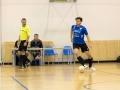 FC Castovanni Eagles - Pääsküla (07.11.15)FR1A1953