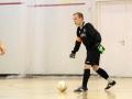 FC Castovanni Eagles - Pääsküla (07.11.15)FR1A1955