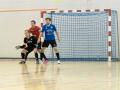 FC Castovanni Eagles - Pääsküla (07.11.15)FR1A1973