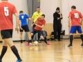 FC Castovanni Eagles - Pääsküla (07.11.15)FR1A1979
