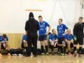 FC Castovanni Eagles - Pääsküla (07.11.15)FR1A1987