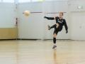 FC Castovanni Eagles - Pääsküla (07.11.15)FR1A1992