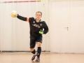 FC Castovanni Eagles - Pääsküla (07.11.15)FR1A2015