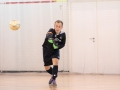 FC Castovanni Eagles - Pääsküla (07.11.15)FR1A2016