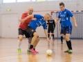 FC Castovanni Eagles - Pääsküla (07.11.15)FR1A2021
