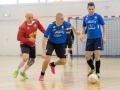 FC Castovanni Eagles - Pääsküla (07.11.15)FR1A2022