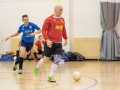 FC Castovanni Eagles - Pääsküla (07.11.15)FR1A2026