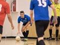 FC Castovanni Eagles - Pääsküla (07.11.15)FR1A2027