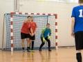 FC Castovanni Eagles - Pääsküla (07.11.15)FR1A2033