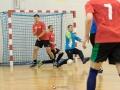 FC Castovanni Eagles - Pääsküla (07.11.15)FR1A2035