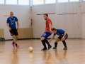 FC Castovanni Eagles - Pääsküla (07.11.15)FR1A2043