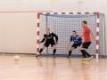 FC Castovanni Eagles - Pääsküla (07.11.15)FR1A2051