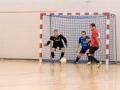 FC Castovanni Eagles - Pääsküla (07.11.15)FR1A2052