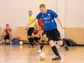 FC Castovanni Eagles - Pääsküla (07.11.15)FR1A2056