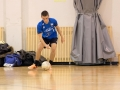 FC Castovanni Eagles - Pääsküla (07.11.15)FR1A2061