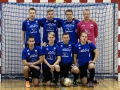 FC Castovanni Eagles - Tornados (17.10.2015)-0041