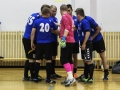 FC Castovanni Eagles - Tornados (17.10.2015)-0043
