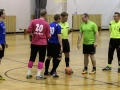 FC Castovanni Eagles - Tornados (17.10.2015)-0045