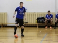 FC Castovanni Eagles - Tornados (17.10.2015)-0057