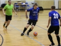 FC Castovanni Eagles - Tornados (17.10.2015)-0090