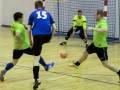 FC Castovanni Eagles - Tornados (17.10.2015)-0105