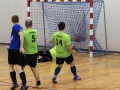 FC Castovanni Eagles - Tornados (17.10.2015)-0107