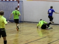 FC Castovanni Eagles - Tornados (17.10.2015)-0122