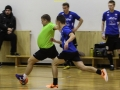 FC Castovanni Eagles - Tornados (17.10.2015)-0144