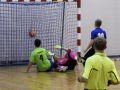 FC Castovanni Eagles - Tornados (17.10.2015)-0149