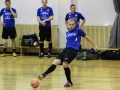 FC Castovanni Eagles - Tornados (17.10.2015)-0169