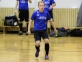 FC Castovanni Eagles - Tornados (17.10.2015)-0171