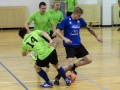 FC Castovanni Eagles - Tornados (17.10.2015)-0181