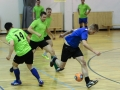 FC Castovanni Eagles - Tornados (17.10.2015)-0182