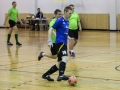 FC Castovanni Eagles - Tornados (17.10.2015)-0281