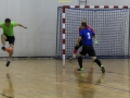 FC Castovanni Eagles - Tornados (17.10.2015)-0287